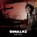 LPGorillaz / Fall / Vinyl
