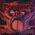 CD / Possessed / Beyond the Gates