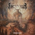 CDFirespawn / Abominate / Limited / Digipack