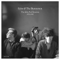 2LPEcho & The Bunnymen / John Peel Sessi..1979-1983 / Vinyl / 2LP