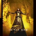 CD / Turunen Tarja / In The Raw / Digipack