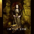 2LP / Turunen Tarja / In The Raw / Vinyl / 2LP