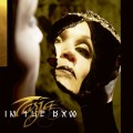 LP/CD / Turunen Tarja / In The Raw / Limited Edition Box / 2CD+2LP