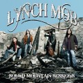 CDLynch Mob / Sound Mountain Sessions
