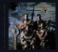 CD/BRDXTC / Black Sea / CD+BRD