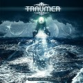 CDTraumer / Great Metal Storm