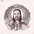 LPBryant Jon / Cult Classic / Vinyl