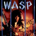 CDW.A.S.P. / Inside The Electric Circus / Digipack