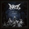 LPHate / Auric Gates Of Veles / Vinyl