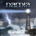 CDNarnia / From Darkness To Light / Digipack