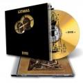 CD / Batushka / Hospodi