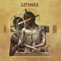 2LPBatushka / Hospodi / Gold / Vinyl / 2LP