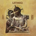 2LP / Batushka / Hospodi / Gold / Vinyl / 2LP