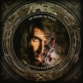 2CDRage / 10 Years In Rage / 2CD