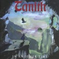 CDTanith / In Another Time