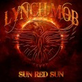 CDLynch Mob / Sun Red Sun / Deluxe