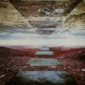 CDTangerine Dream / Stratosfea