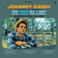 LPCash Johnny / Now,There Was A Song / Vinyl