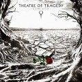 CD / Theatre Of Tragedy / Remixed