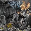 CDDangar Six / Smetiště dějin