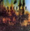 LPGorefest / Chapter 13 / Vinyl