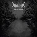 LPAbbath / Outstrider / Vinyl / Silver