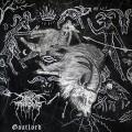 LPDarkthrone / Goatlord / Vinyl