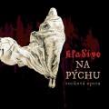 2CDKladivo na pýchu / Kladivo na pýchu / Rocková opera / 2CD / Digipack