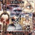 2LPGorefest / La Muerte / Vinyl / 2LP