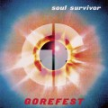 LPGorefest / Soul Survivor / Vinyl
