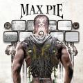 CDMax Pie / Odd Memories