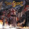 CDCode Of Silence / Dark Skies Over / Digipack