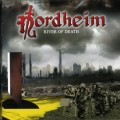 CDNordheim / River Of Death