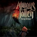 CDAlways Fallen / Age Of Rivalry