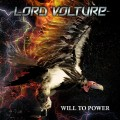 CDLord Volture / Will To Power