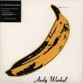 LPVelvet Underground / Velvet Underground & Nico / Vinyl