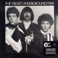 2LPVelvet Underground / 1969 / Vinyl / 2LP