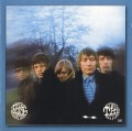 CDRolling Stones / Between The Buttons / UK