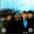 CDRolling Stones / Between The Buttons / US