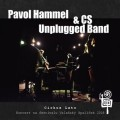CDHammel Pavol & CS Unplugged Band / Cirkus Leto