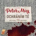 2CDMay Peter / Ochráním Tě / 2CD / MP3