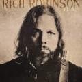 CDRobinson Rich / Flux