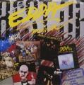 CDEdda Muvek / Best Of Edda'80-'90