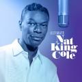 2LPCole Nat King / Ultimate Nat King Cole / Vinyl / 2LP
