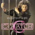 CDC.C.Catch / Greatest Hits