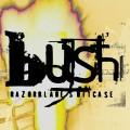 2LPBush / Razorblade Suitcase / Vinyl / 2LP