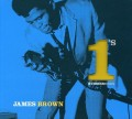CDBrown James / Number Ones
