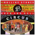 2CD / Various / Rolling Stones Rock & Roll Circus / 2CD