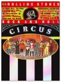 Blu-Ray / Various / Rolling Stones:Rock & Roll Circus / BRD+DVD+2CD