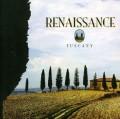CDRenaissance / Tuscany